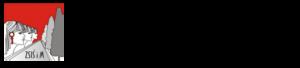 Stpka - ZSIŚiM