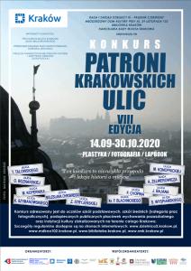 PKU_plakat